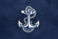 Navy Basketball