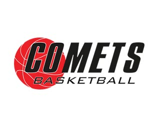 Philly Comets Basketball